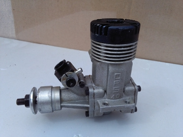 OPS SLA RCA 40
