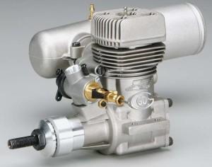 Supertigre G90 test e prestazioni al banco di un motore che ha fatto storia