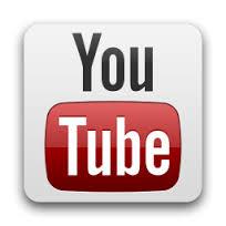 aeromodellismo dinamico vintage youtube