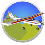 icona di Leo's RC Simulator