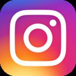 La pagina Instagram dedicata all'aeromodellismo dinamico